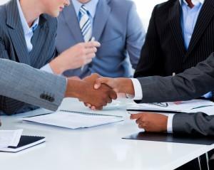Contact Davis Insurance and Associates