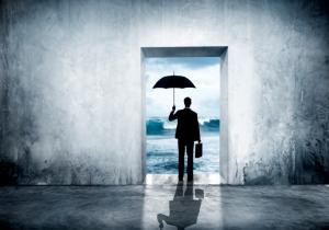 Commercial Umbrella liability Insurance