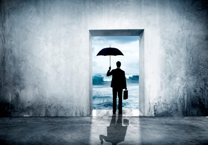 Commercial Umbrella liability Insurance