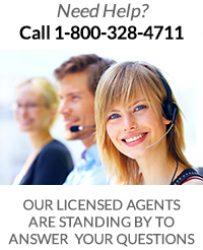Davis Insurance & Associates