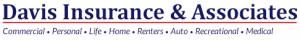 Davis Insurance and Associates